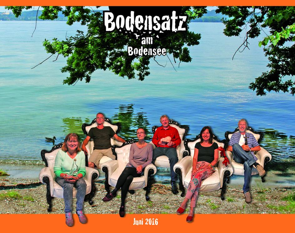 BoSa.am Bodensee